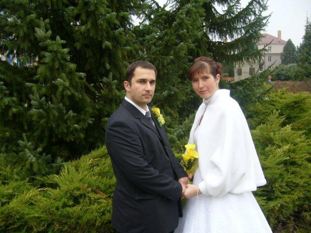 Ingrid Uramová{{_AND_}}Tibor Kremenik - Obrázok č. 9