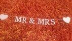 2x MR &MRS nepouzita rekvizita,