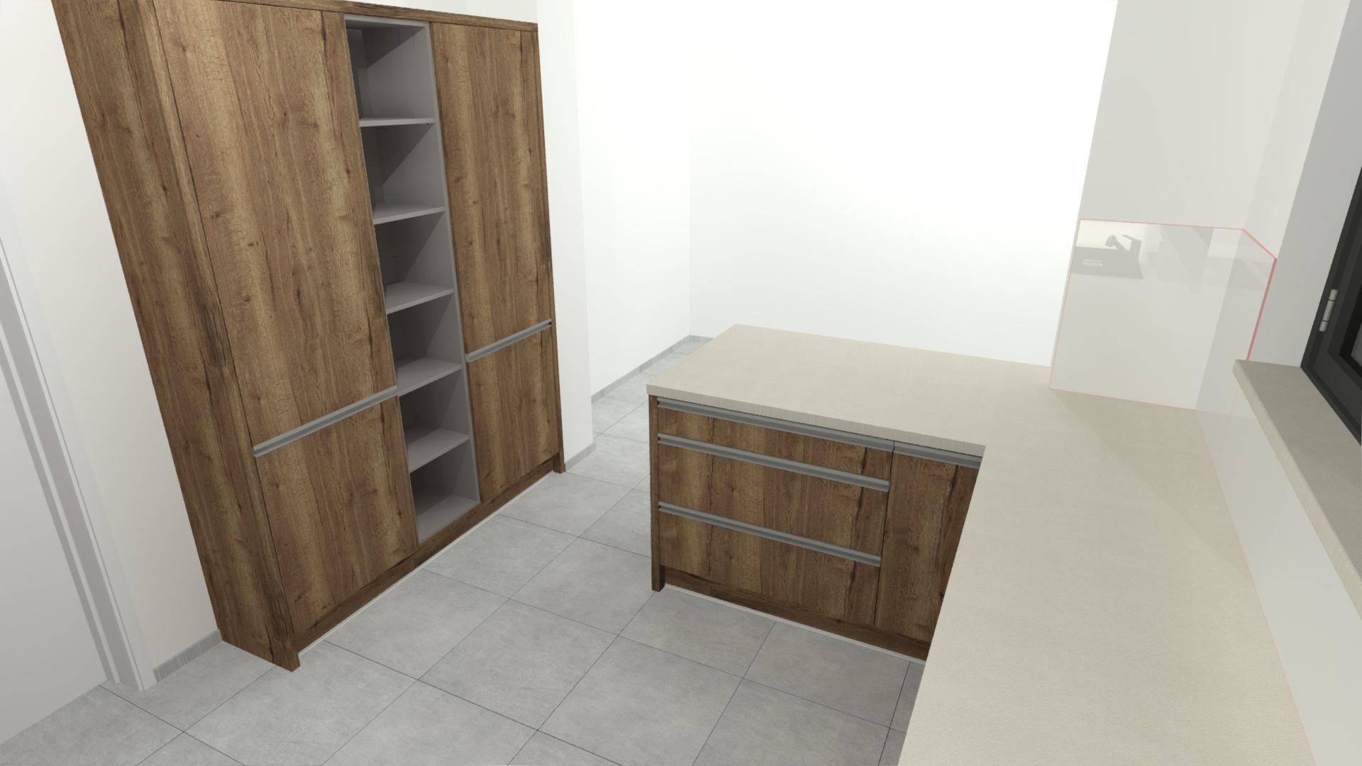 Kuchyně - Obrázek č. 4