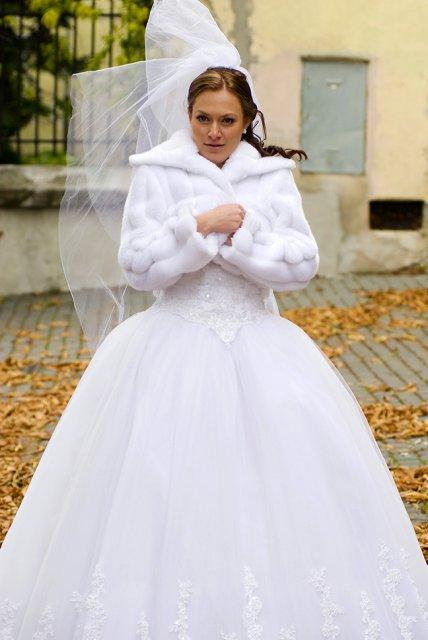 Zuzana Jakubová{{_AND_}}Milan Krivosudský - Obrázok č. 36