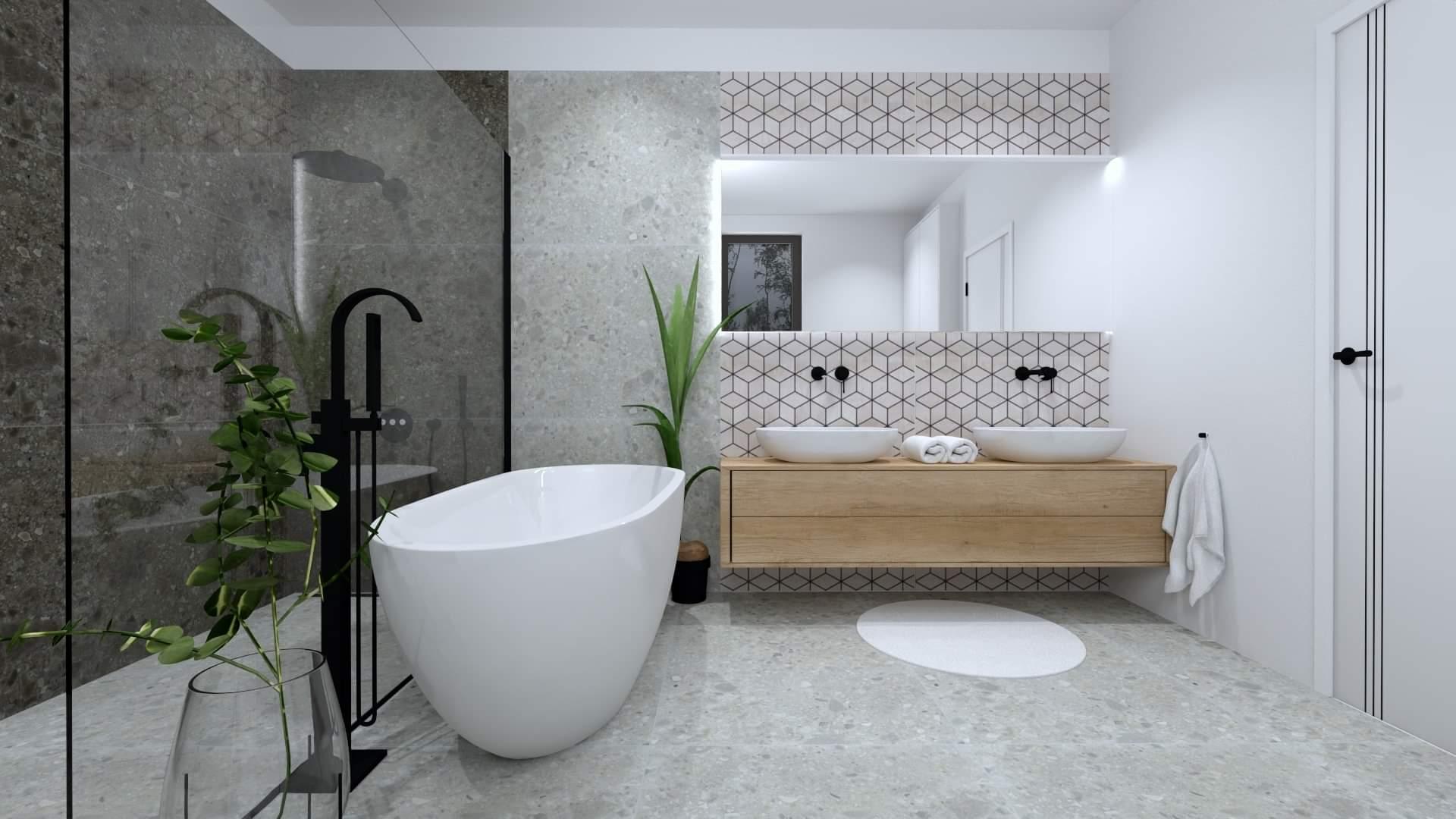Kúpeľňa - Obrázok č. 7