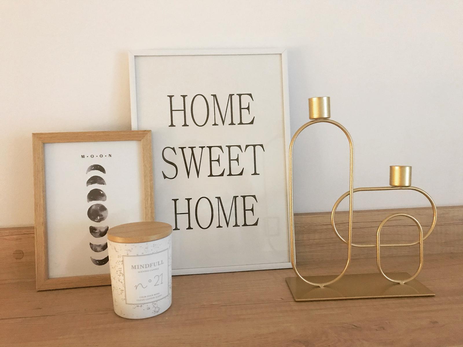 Náš domov 🍀 - Obrázok č. 62