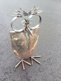 Čaro kovu - Obrázok č. 117