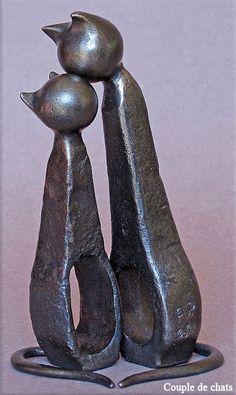 Čaro kovu - Obrázok č. 119