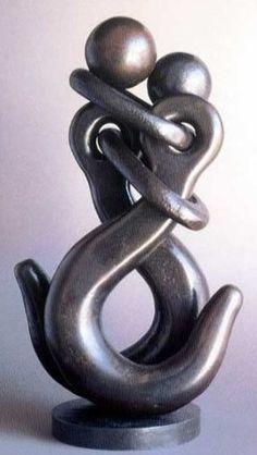 Čaro kovu - Obrázok č. 142