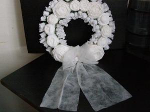opět každá ruže originál:)