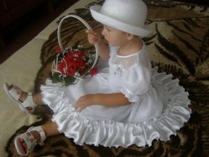 Kristýnka