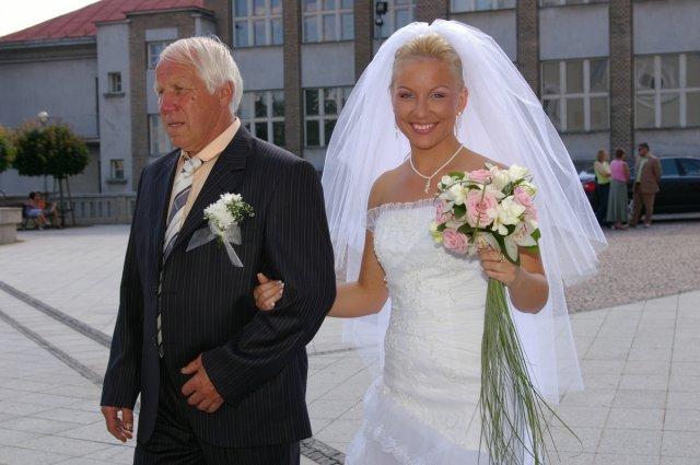 Vladimíra{{_AND_}}Jozef - Obrázok č. 29