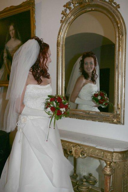 Lucia{{_AND_}}Milan - zrkadielko, zrkadielko, povedz že mi... :-)