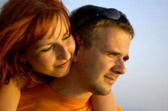 šťastne zasnúbený :-)
