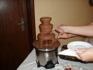 v reály vyzerala takto, belgická čokoláda s ovocím bola absolútne úžasná :-)