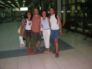 a letíme domov :-)