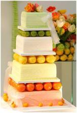 dort s pořádnou dávkou vitamínů  (... a taky cukru:))