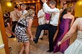 rozne tance pocas metloveho tanca
