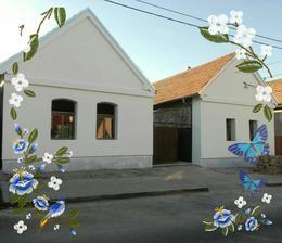 https://www.racaweb.sk/pavol-chvostek-finalizuje-vkusnu-opravu-vinarskeho-domu/