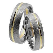 Prsteny objednané