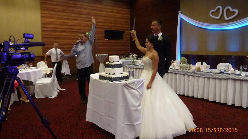 20. aug 2015 o 21 11 • Svadba bola v auguste 2015 • Odpovedz • Páči sa mi to  • 7baa0c70fa0