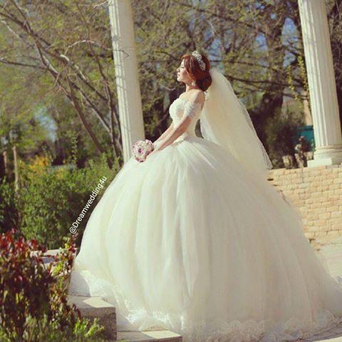 Saty nielen svadobne 👗🎀👰💖 - Obrázok č. 25