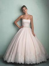 Ak nájdem tieto šaty budem najšťastnejšia na svete :D :)