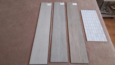 vyberáme dlažbu do domu - MARAZZI PLANET a mozaiku do kúpelne