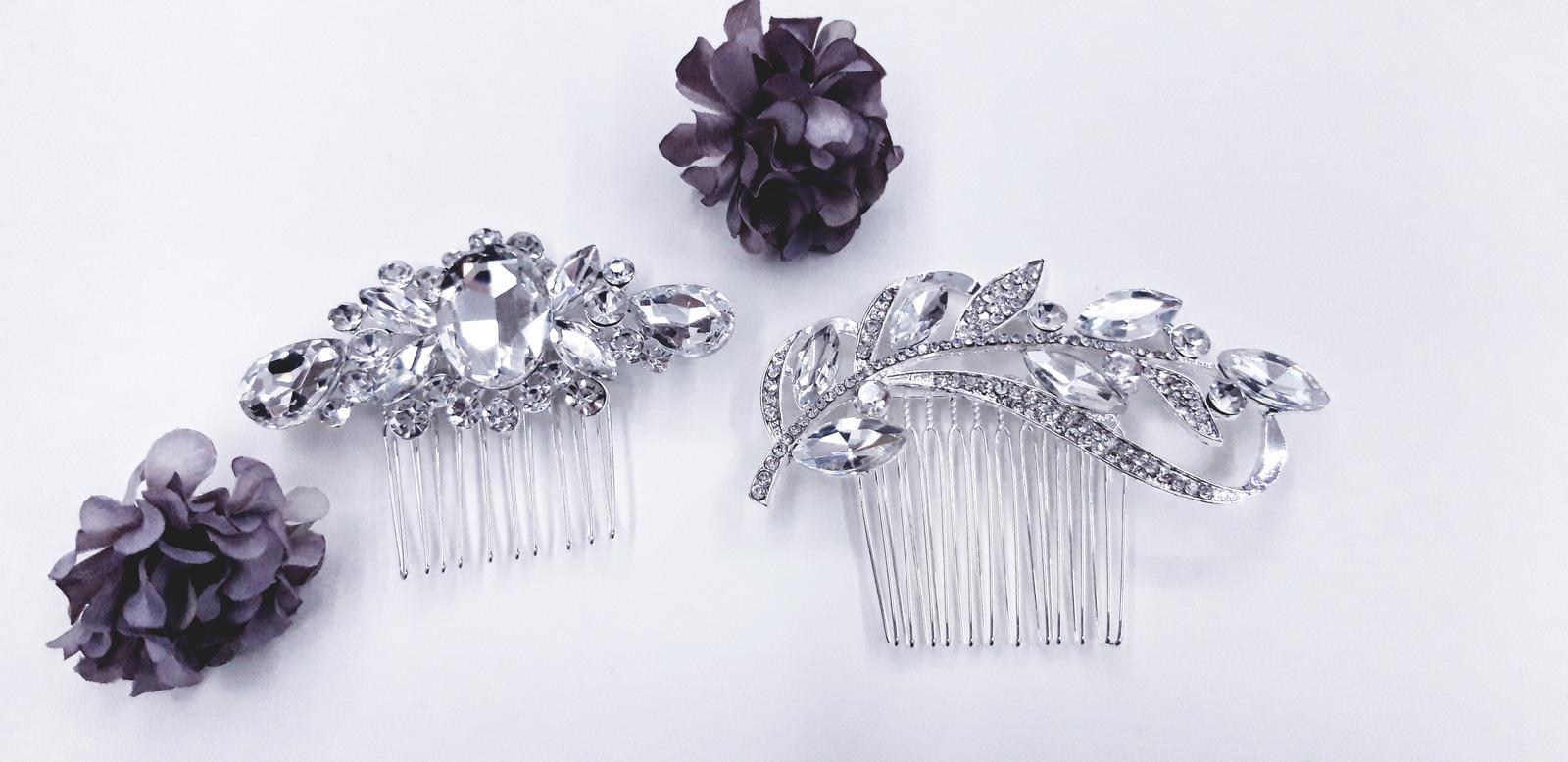 M∞P wedding ideas - hrebene do vlasov