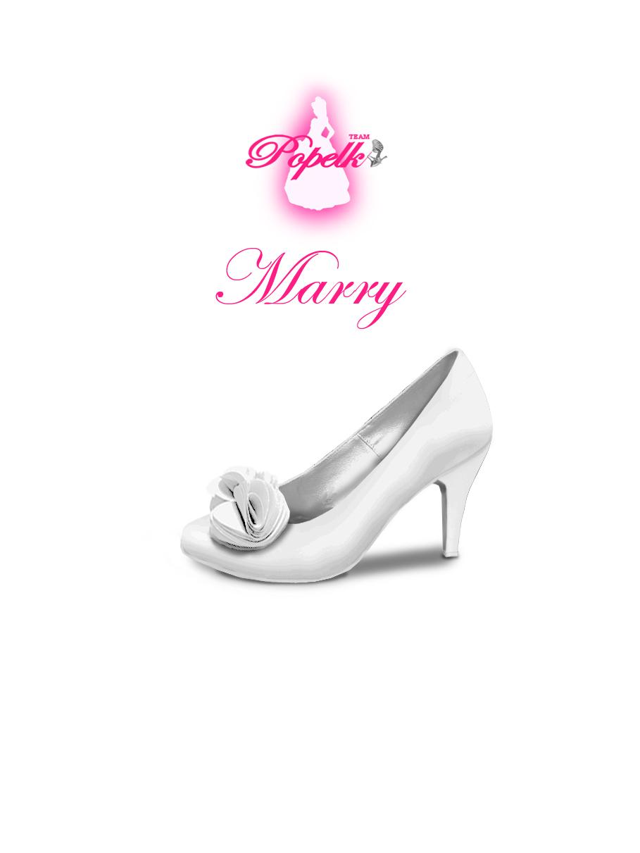 M∞P wedding ideas - Obrázok č. 63