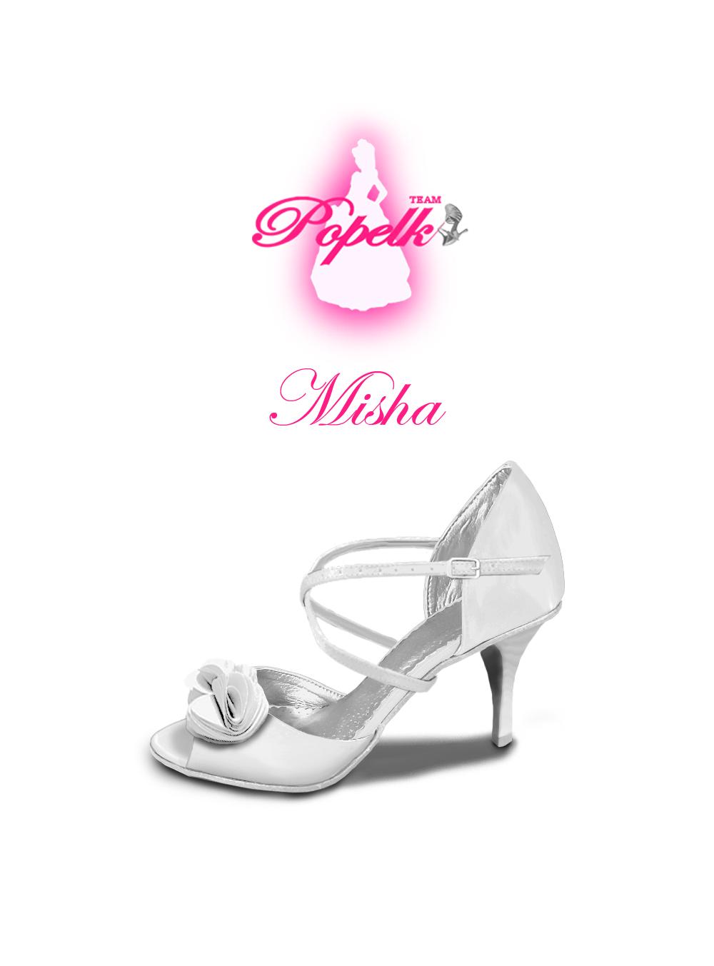 M∞P wedding ideas - uvažujem nad šitím topánok, ešte sa rozhodujem v akej farbe