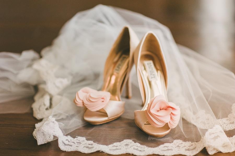 M∞P wedding ideas - Obrázok č. 65