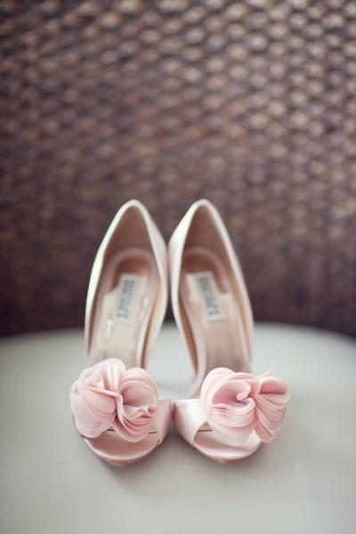 M∞P wedding ideas - Obrázok č. 66