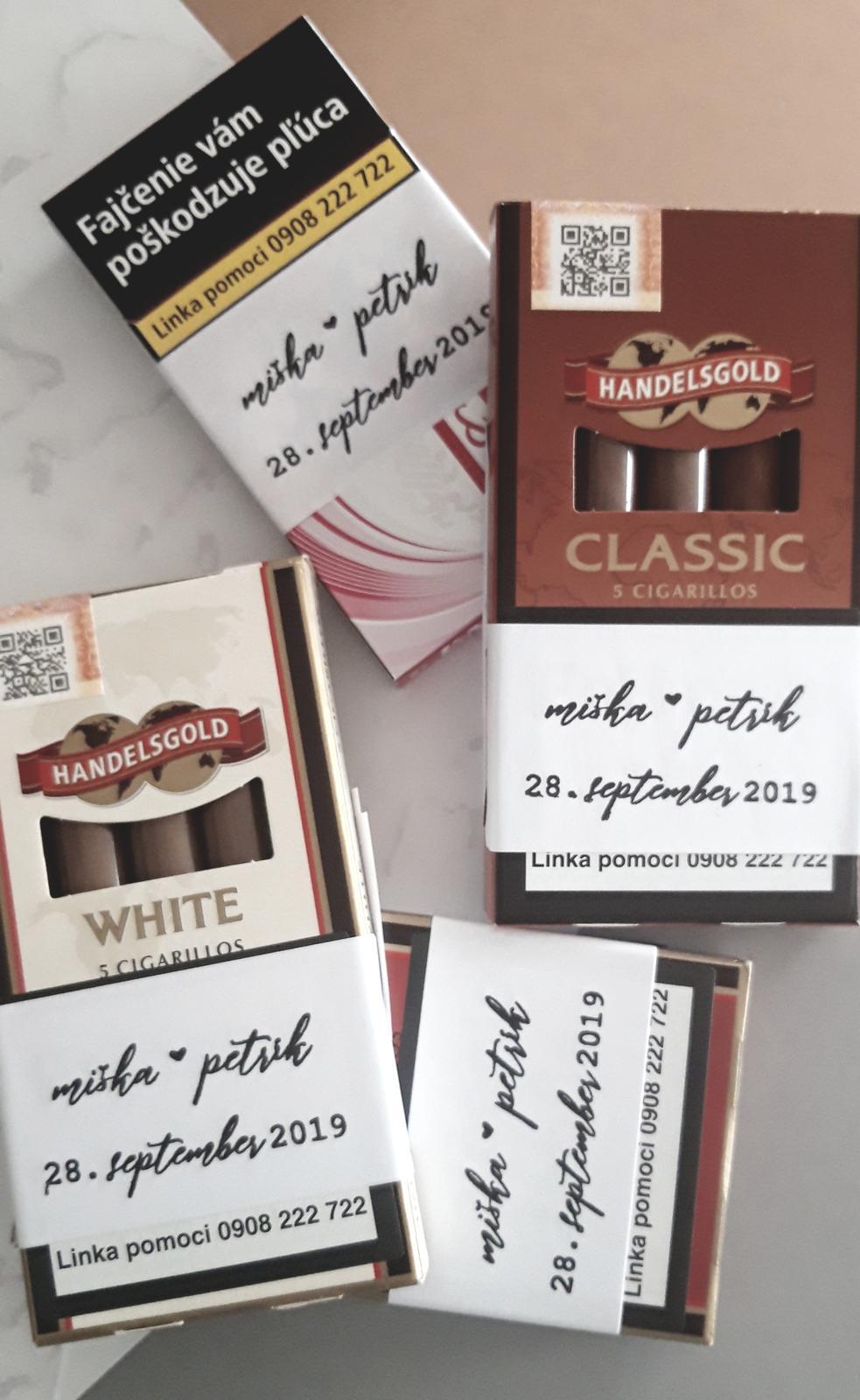 M∞P wedding ideas - Cigar a whiskey bar