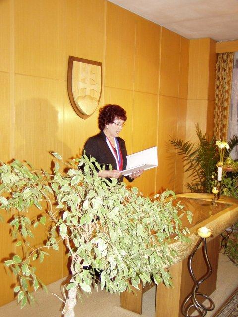Maria Adamova{{_AND_}}Roman Halahija - Obrázok č. 8