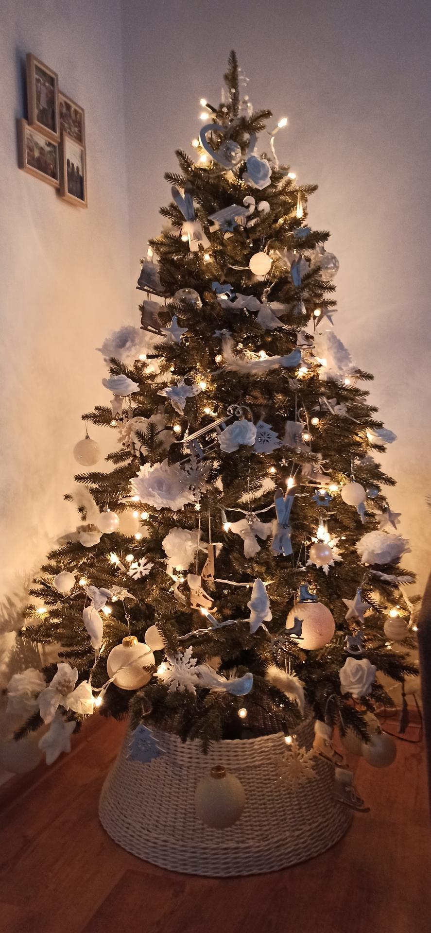 Vianoce - Obrázok č. 2