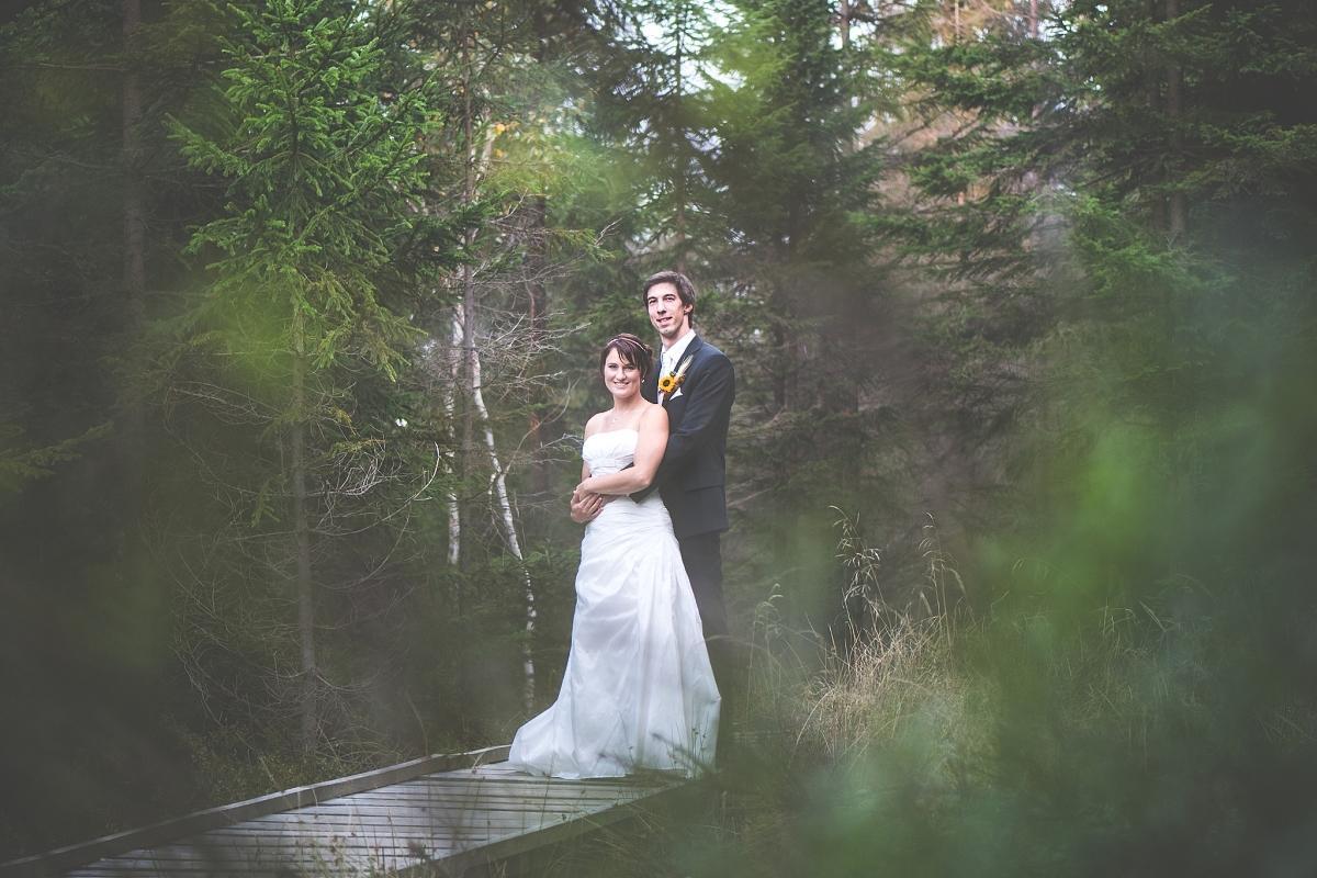 Svatba Míra&Nikola - Obrázek č. 1