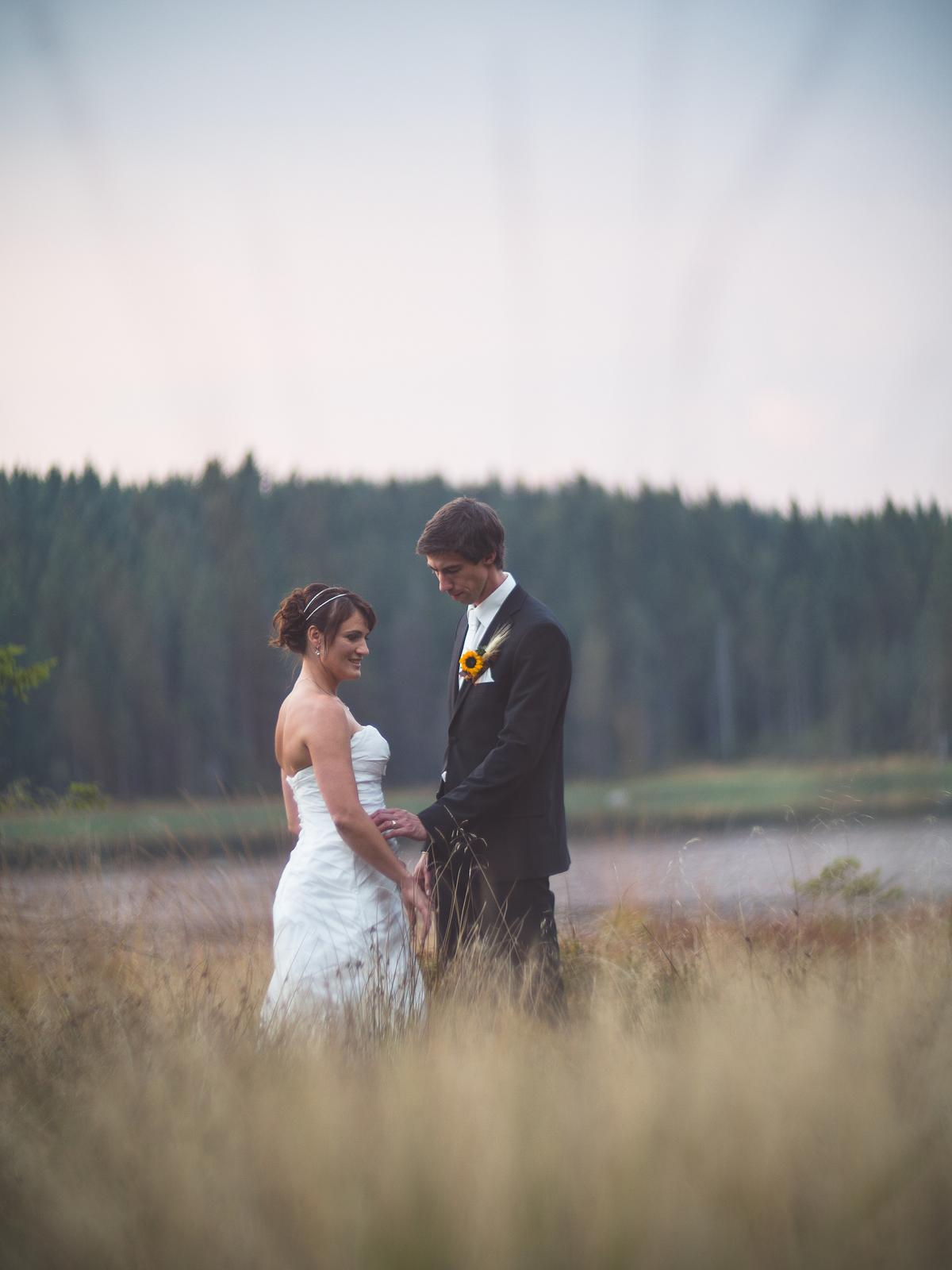 Svatba Míra&Nikola - Obrázek č. 7