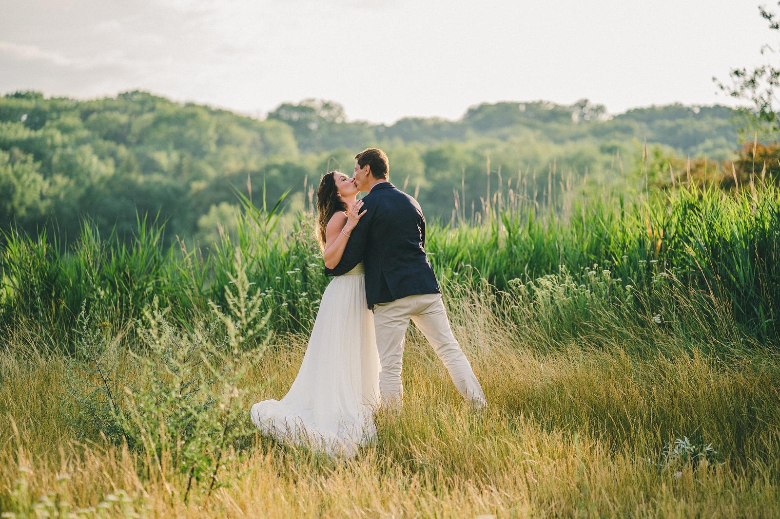 Svatba K&T - Obrázek č. 7
