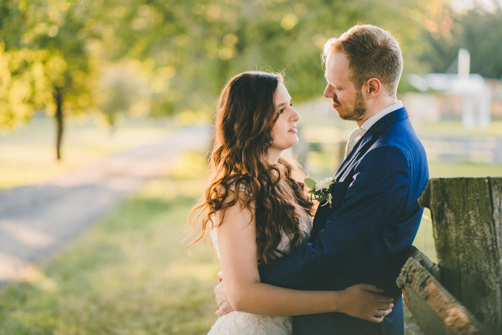 Svatba V&T - Obrázek č. 9