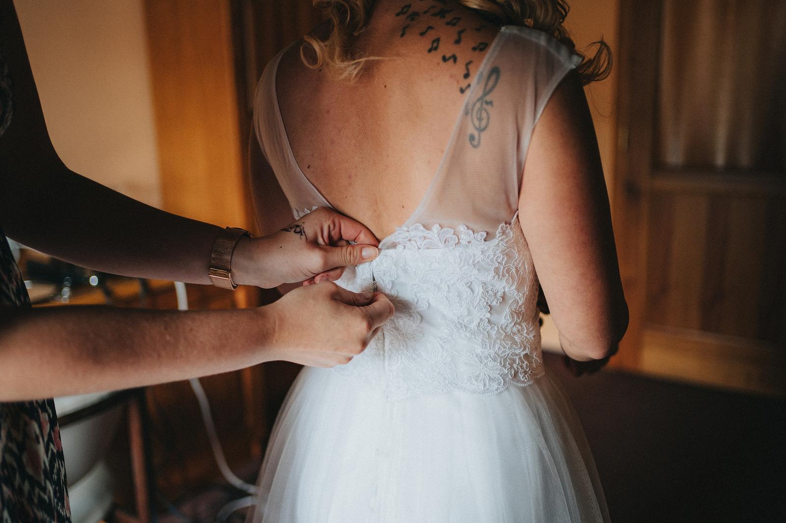 Svatba K&V - Obrázek č. 3