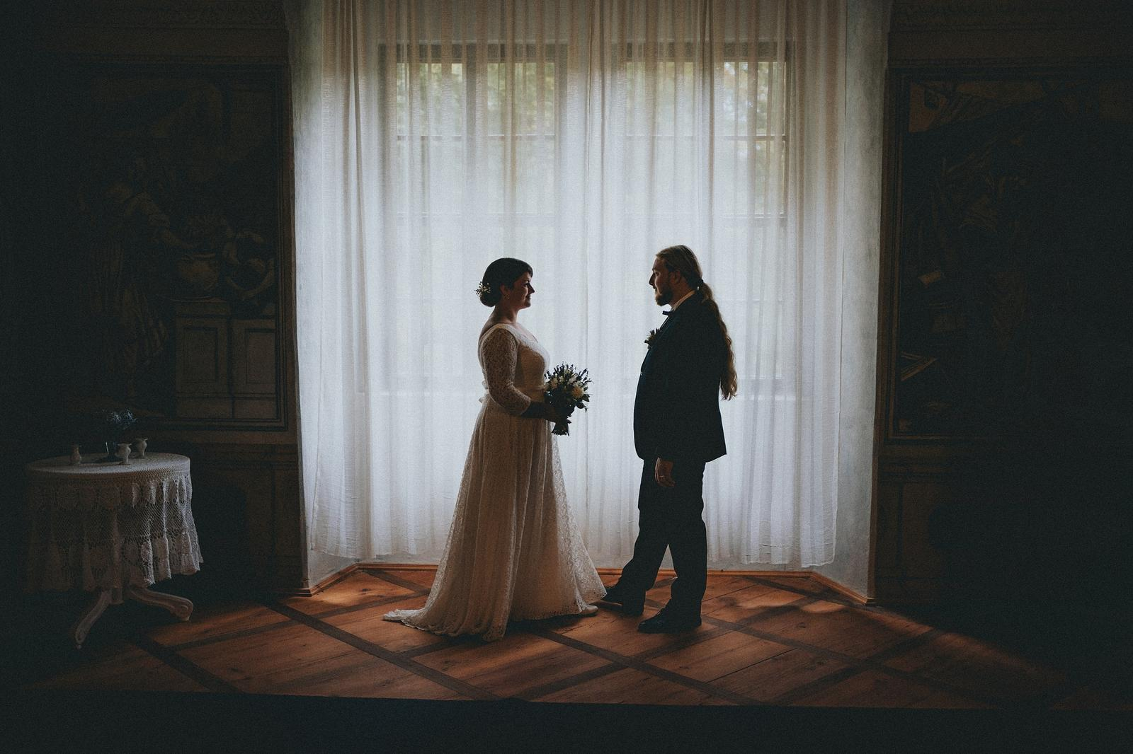 Svatba A&P - Obrázek č. 2