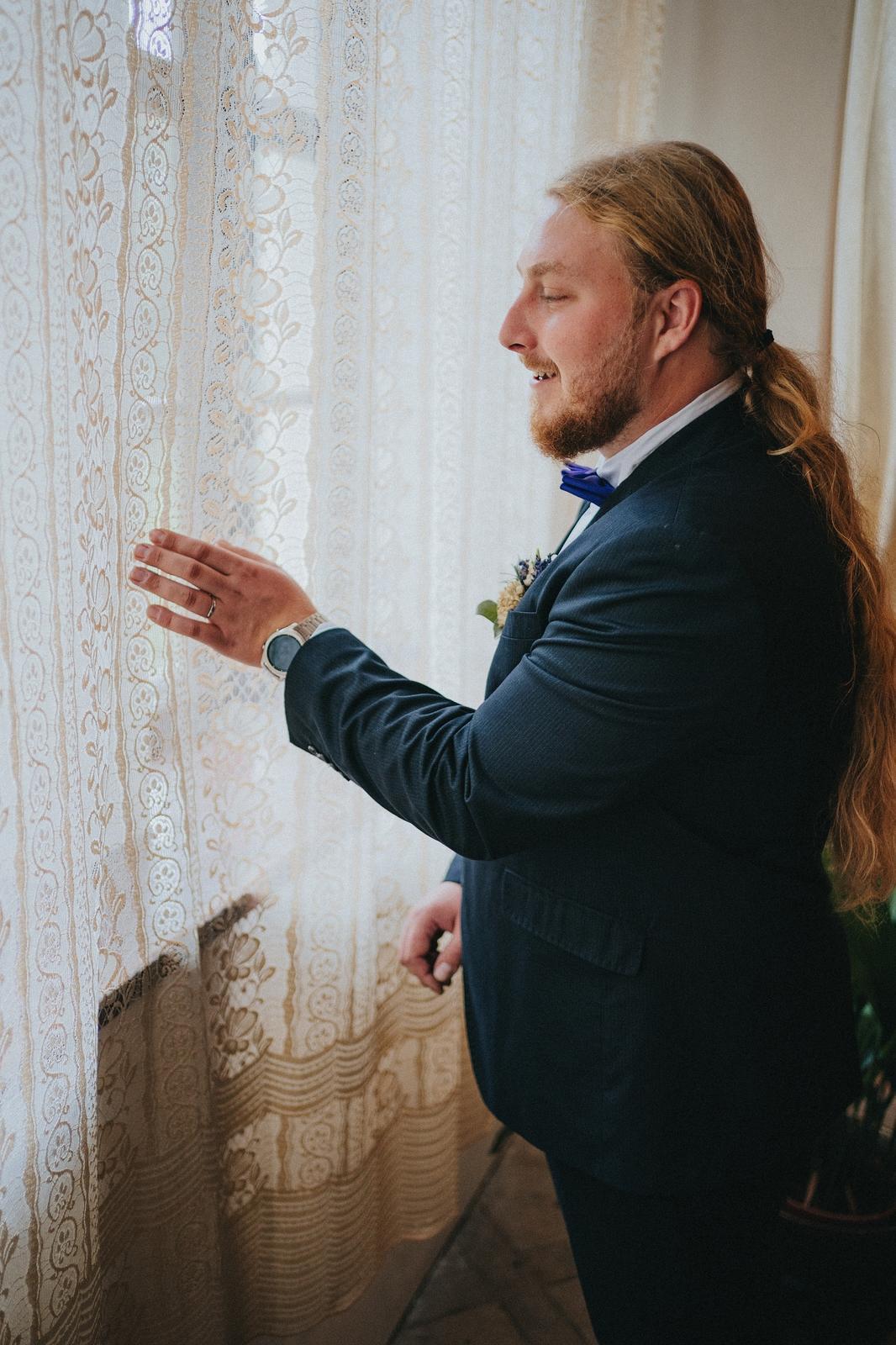 Svatba A&P - Obrázek č. 4
