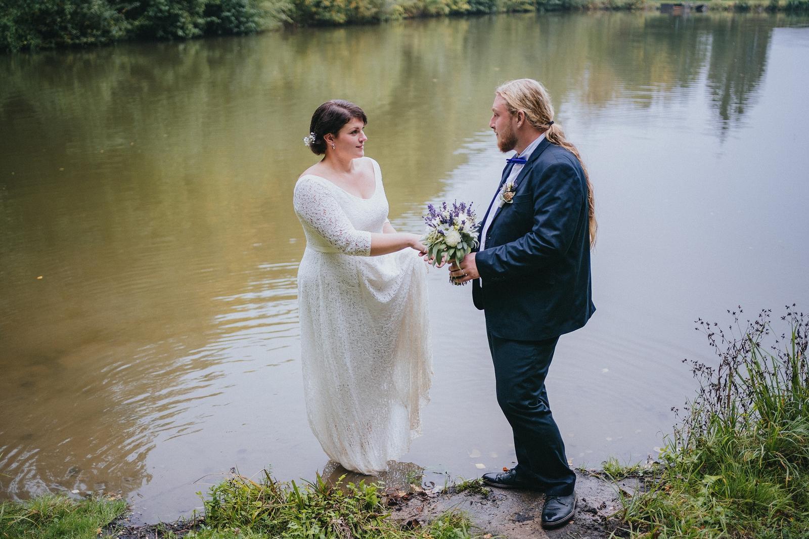 Svatba A&P - Obrázek č. 8