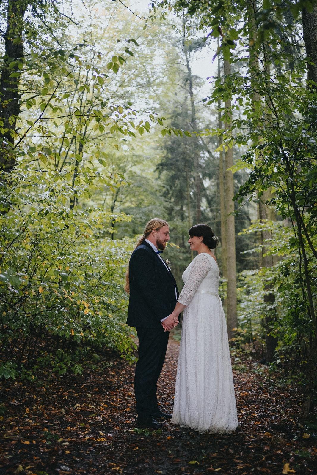 Svatba A&P - Obrázek č. 14