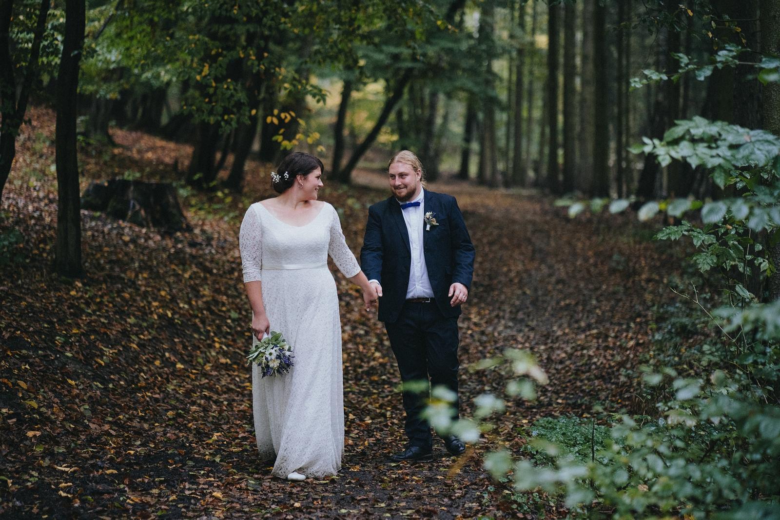 Svatba A&P - Obrázek č. 16