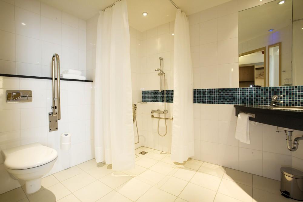 Kúpeľne Mapei - Obrázok č. 11