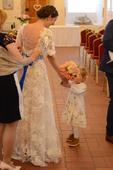 slovenske svadobne saty, 36