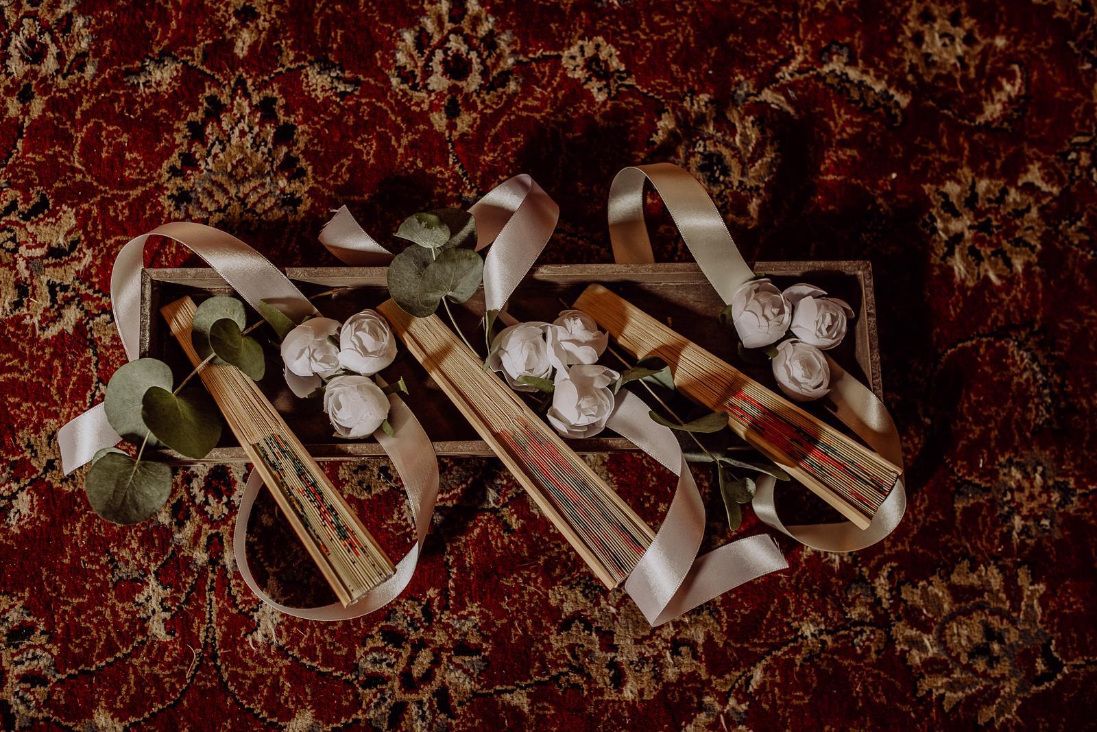 Dřevěný tácek - Obrázek č. 1