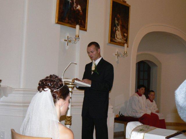Terka{{_AND_}}Marek - Prvé čítanie má manžel...