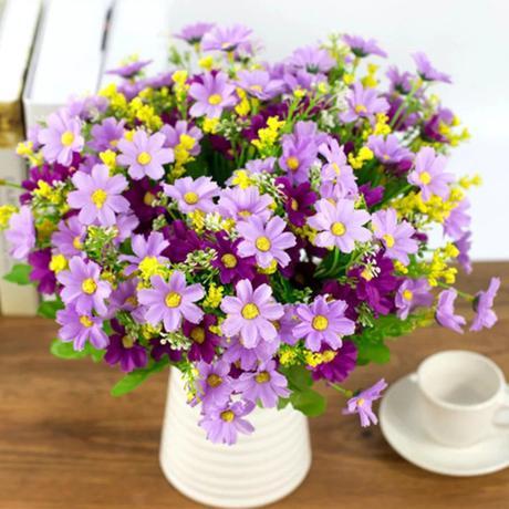 umělá květina - Obrázek č. 1
