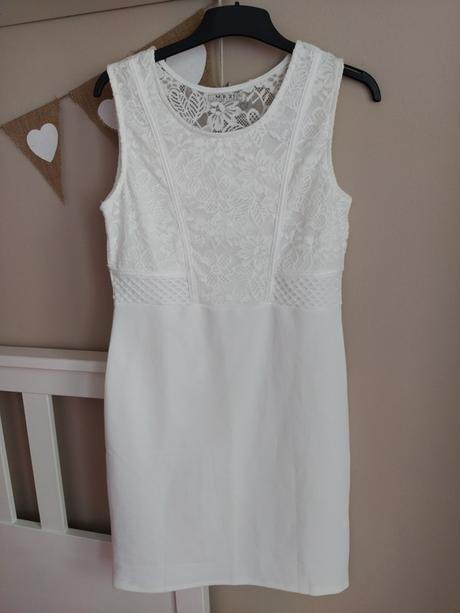 Svatební šaty popůlnočky - Obrázek č. 1