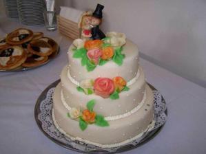 dort byl naprosto úžasný