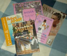 moji rádci a odborná literatůra :o)